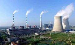 化工厂安装硫化氢报警器工程案例-宁夏