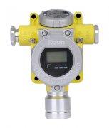 RBT-8000-FCX有毒/可燃气体探测器