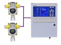 液化石油气报警器