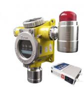 溶剂油气体报警器