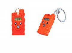 甲烷检测仪