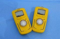 三氧化硫气体检测仪