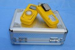 有毒气体检测仪原理 测量范围分享