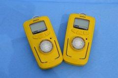 一氧化碳气体检测仪标准值 有毒气体检测仪标准值分享