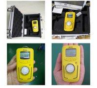 二氧化硫检测仪测量范围 使用注意事项分享